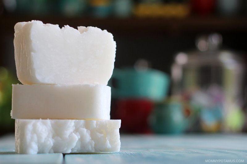 shampoo-bar-recipe
