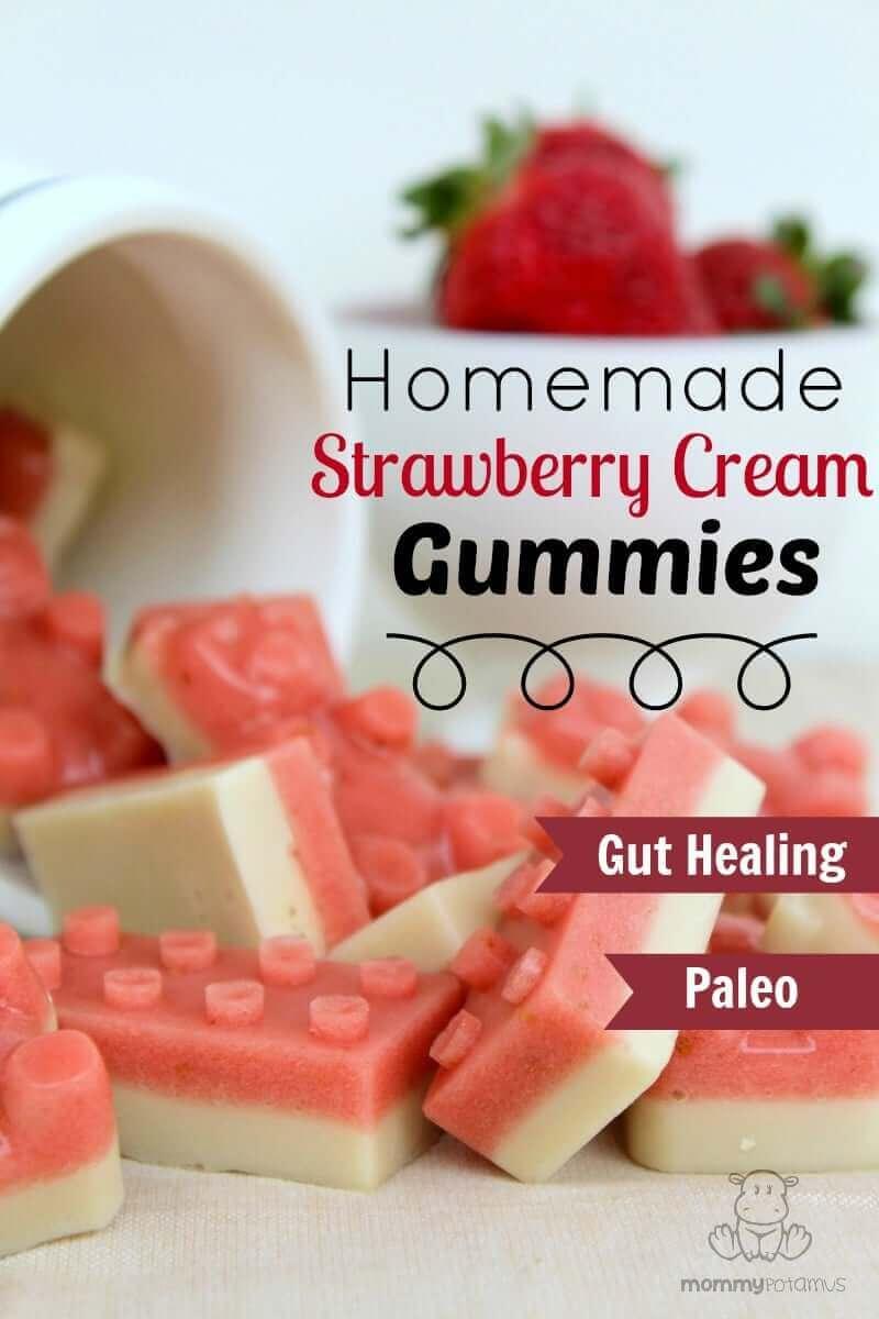 strawberry-cream-gummies