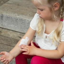 natural-remedies-for-eczema
