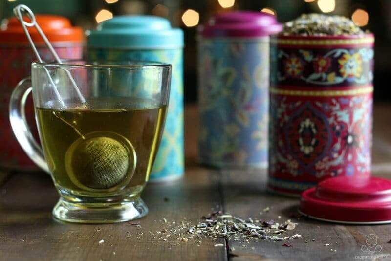 sweet-dreams-tea-recipe