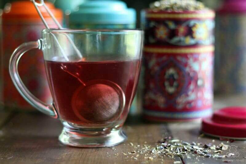 sweet-dreams-tea