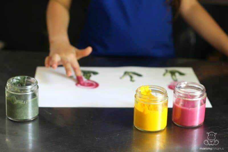 edible-finger-paint-recipe