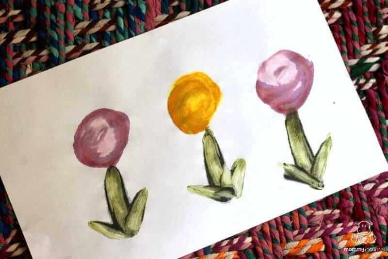 finger-paint-recipe-edible