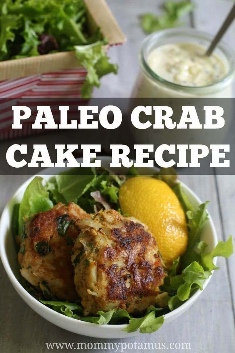 paleo-crab-cake-recipe