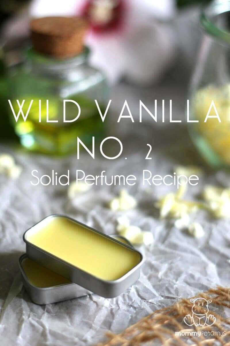 solid-perfume-recipe