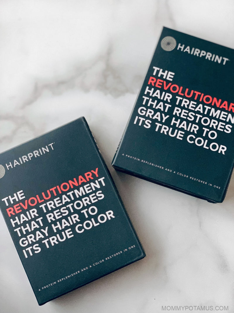 hairprint-review2
