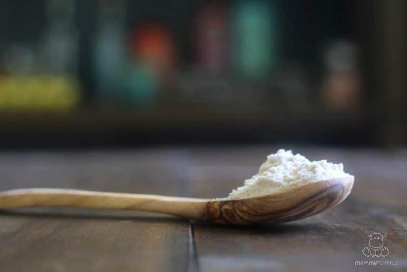 what-is-resistant-starch-benefits