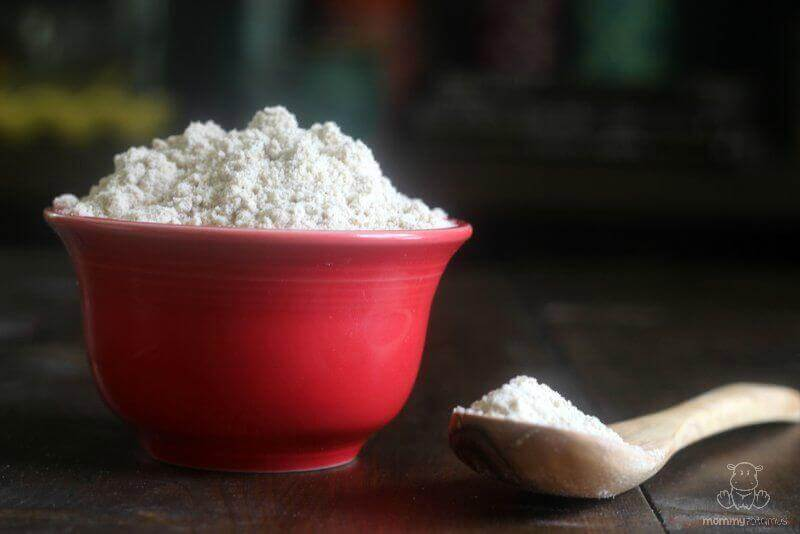 what-is-resistant-starch
