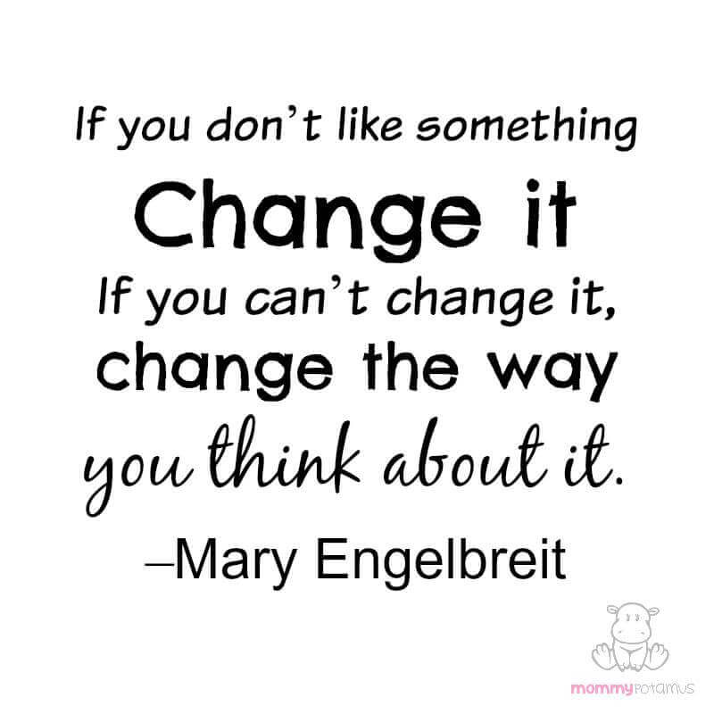 change-it-2