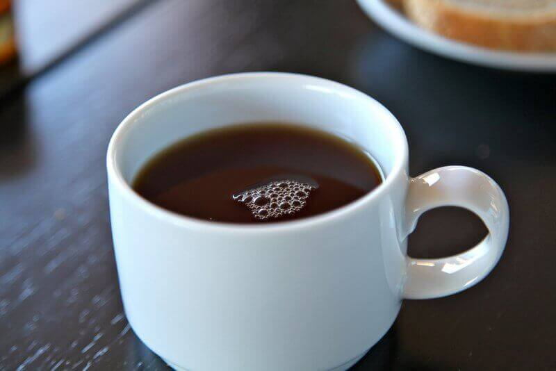 coffee-tea-adrenal-fatigue