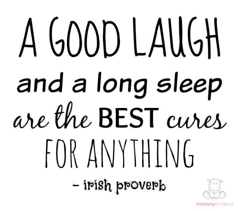 good-laugh
