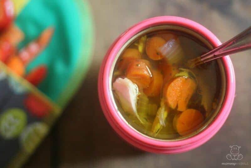 healthy-lunch-ideas-recipes