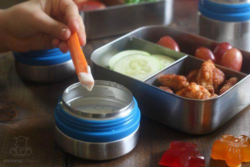 healthy-lunch-recipes-ideas