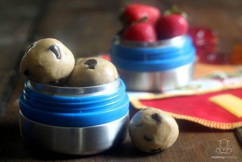 paleo-lunch-ideas-recipes