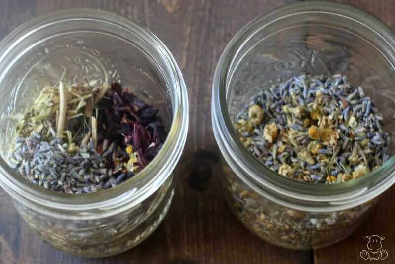 homemade-sleep-tincture