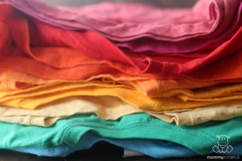 how-to-make-t-shirt-potholders-1