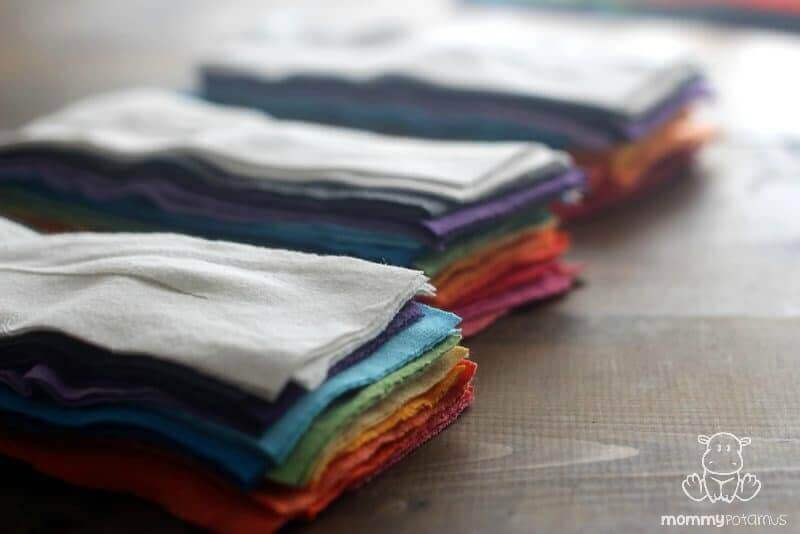 how-to-make-t-shirt-potholders-6