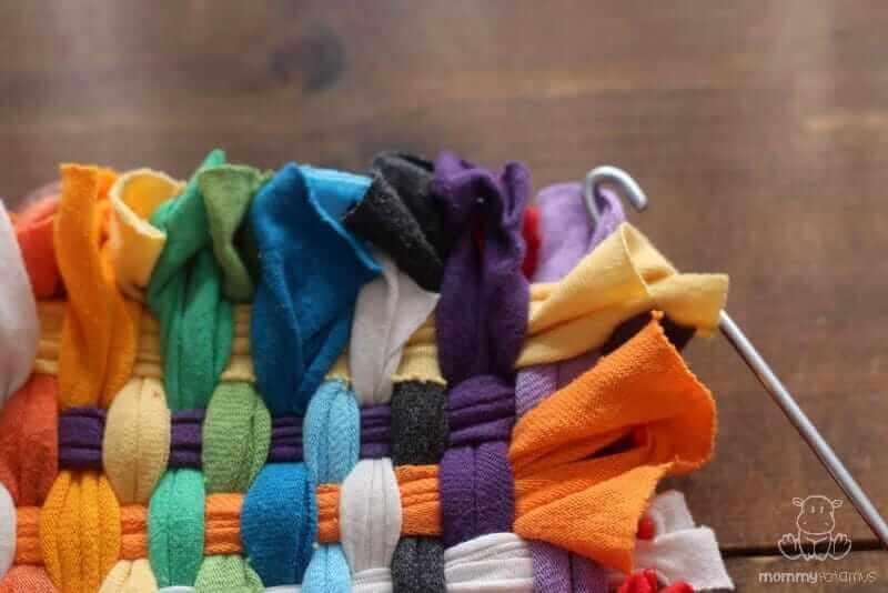 recycled-t-shirt-potholder-tutorial-11