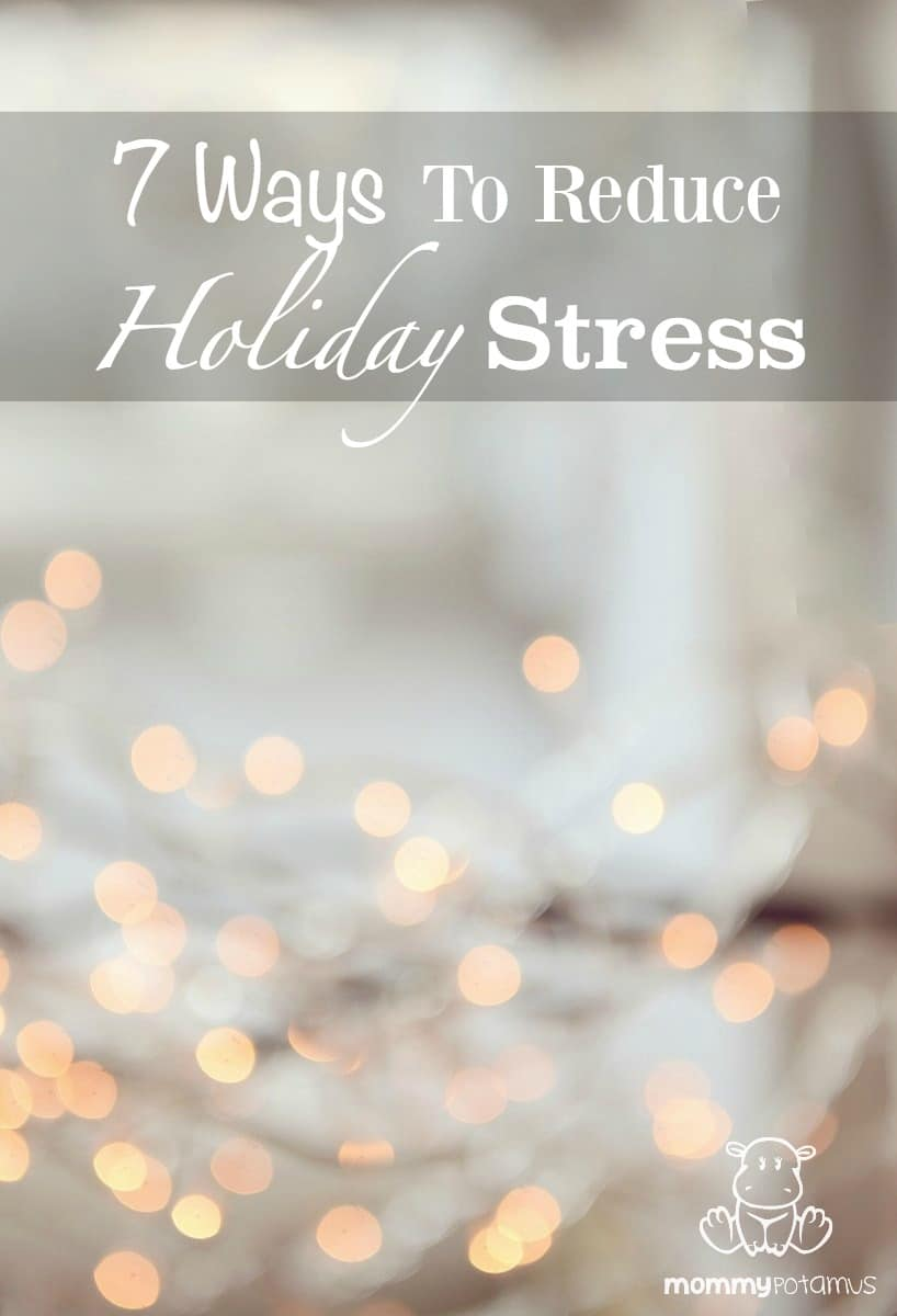 reduce-holiday-stress-tips