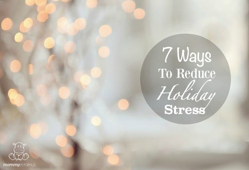tips-reduce-holiday-stress