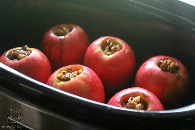 baked-apples-recipe-slow-cooker