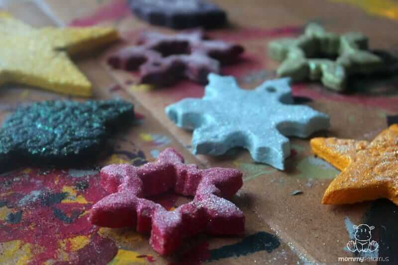 gluten-free-salt-dough-ornament-recipe-step-8