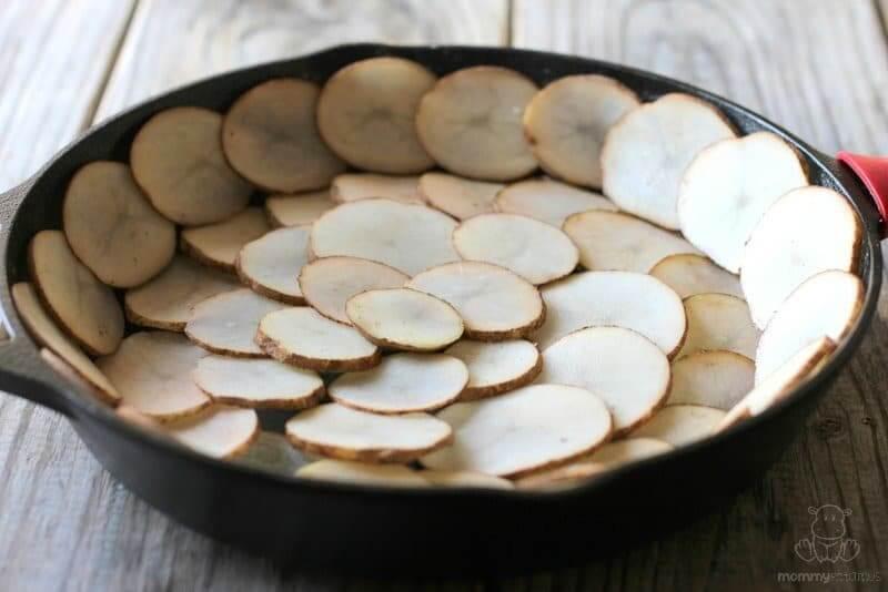 easy-quiche-recipe-potato-crust-2