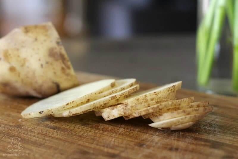 easy-quiche-recipe-potato-crust