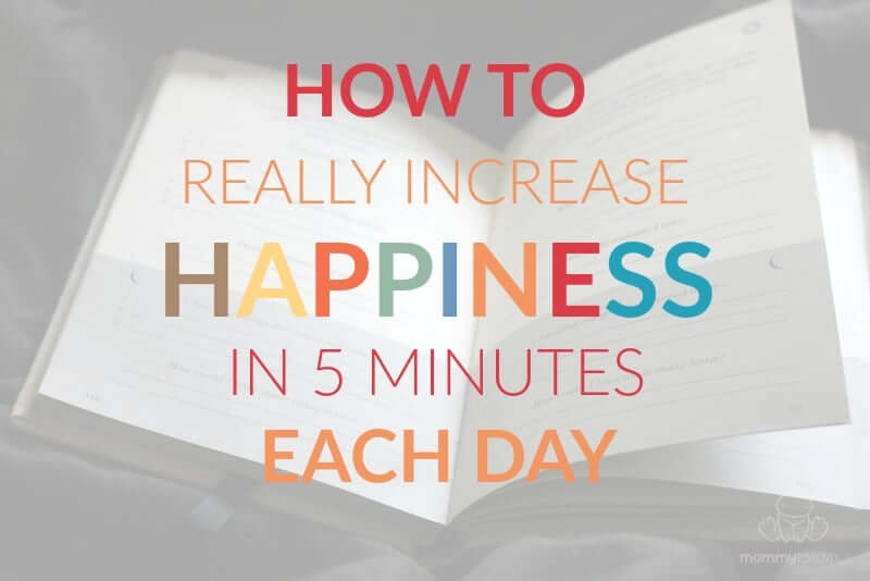 According to happiness researchers (which include neuroscientists, economists, and academic researchers), this one thing can help us sleep better, make us more likely to reach our goals, improve relationships, experience improved immune function and lower stress levels I started doing it last year and it has been a great experience. Can you guess what it is?