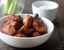 homemade-chicken-nuggets-gluten-free-paleo