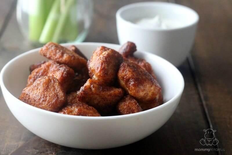 homemade-chicken-nuggets-gluten-free-paleo