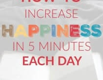 how-to-increase-happiness