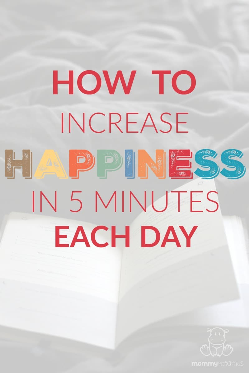 According to happiness researchers this one thing can help us sleep better, make us more likely to reach our goals, improve relationships, experience improved immune function and lower stress levels  I started doing it last year and it has been a great experience. Can you guess what it is?