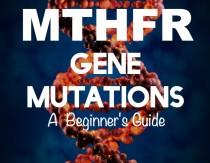 mthfr-gene-mutation