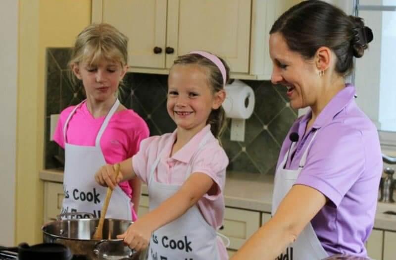teach-kids-to-cook