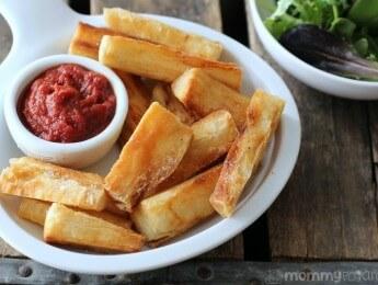 yucca-fries-recipe