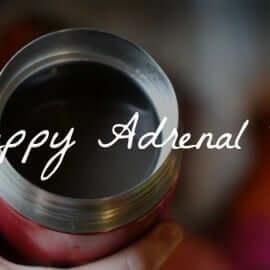 adrenal-support-tea