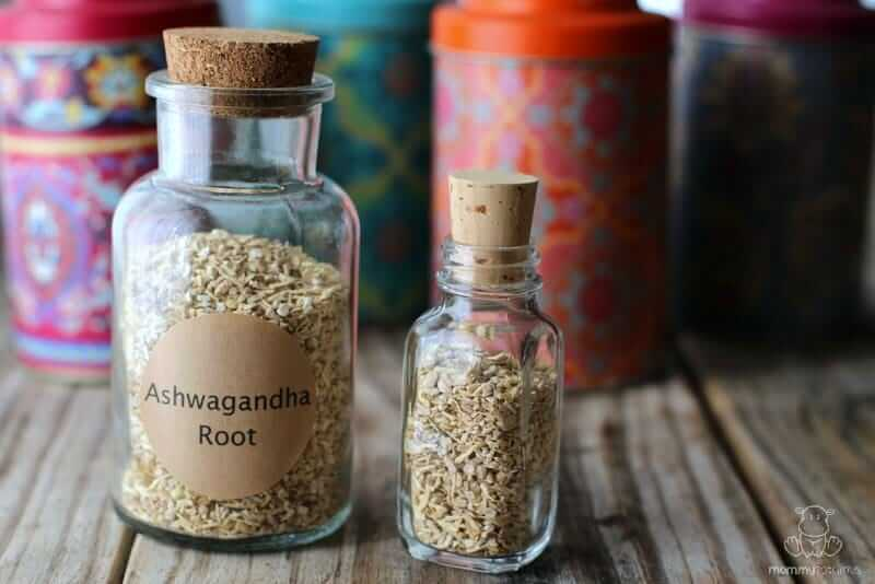 Ashwagandha Benefits and Uses