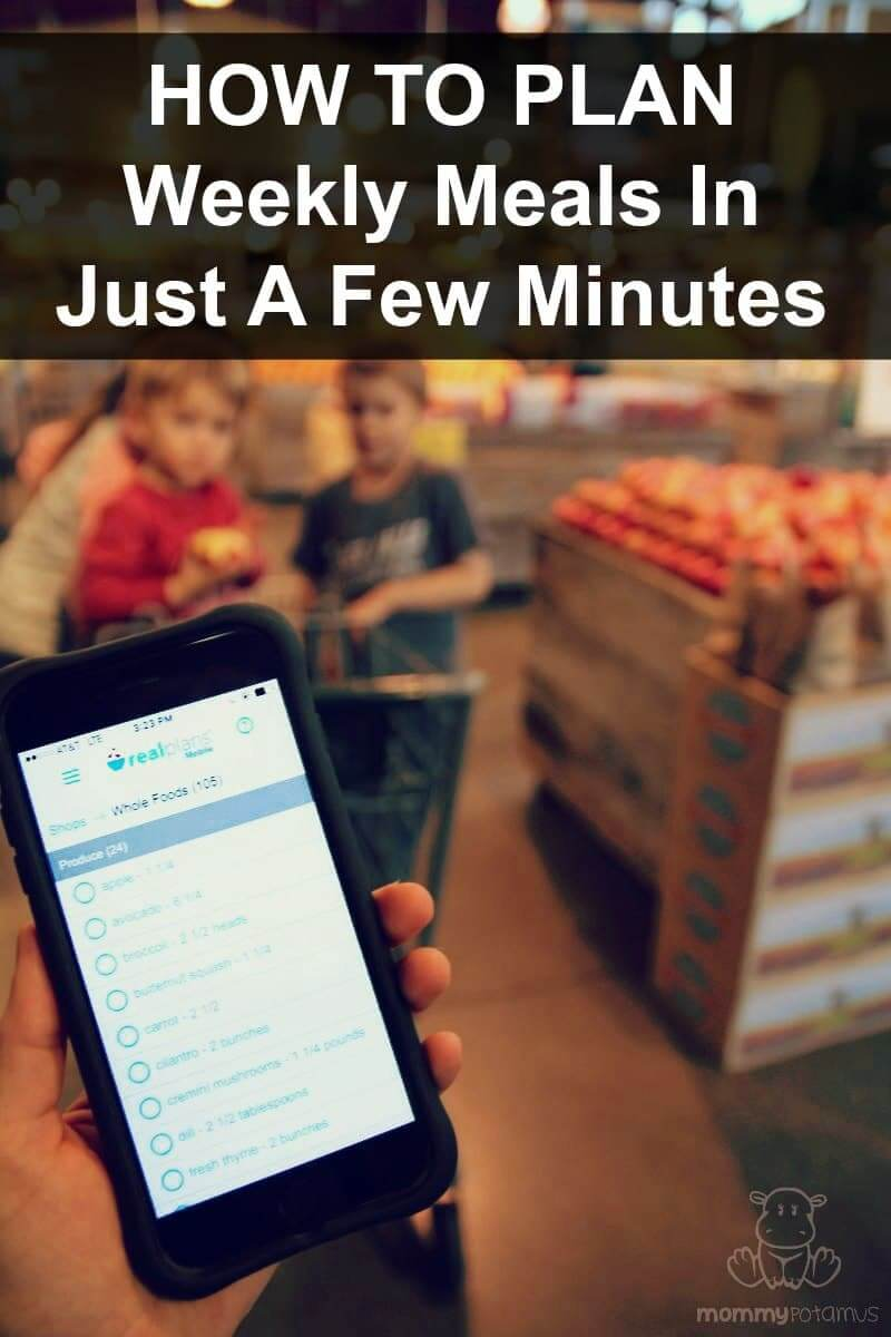 how-to-meal-plan-minutes