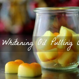 oil-pulling-chews-recipe