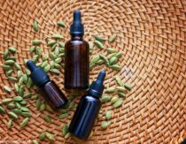 Which Essential Oils Are Safe For Kids