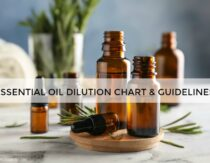 We Need To Talk About Essential Oils