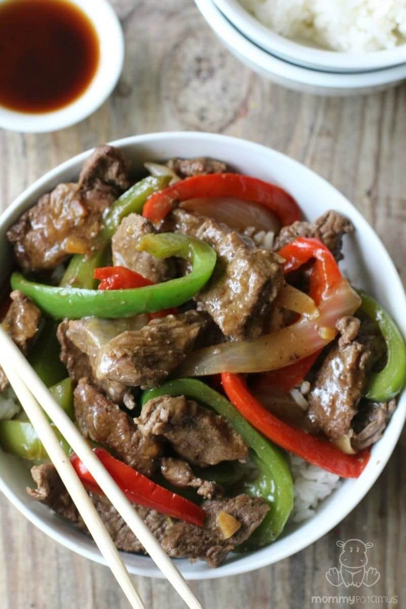 pepper-steak-recipe-easy