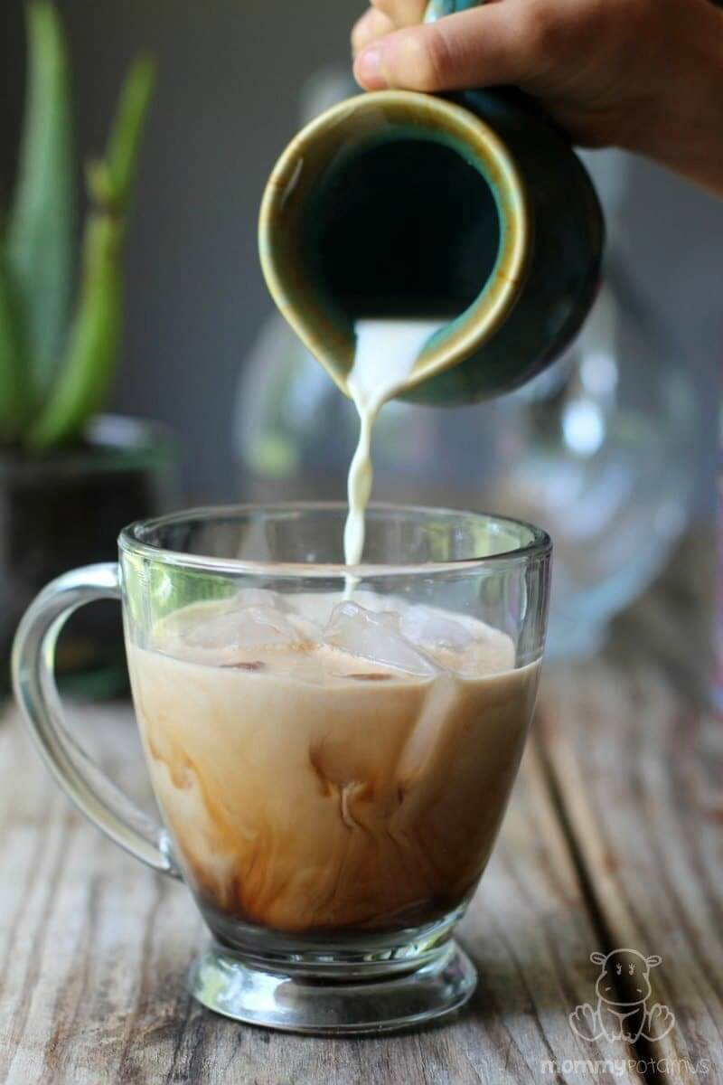 chai-tea-recipe-2