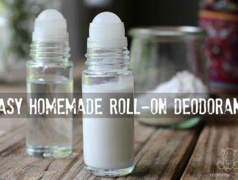 homemade-roll-on-deodorant