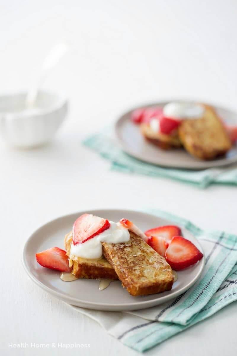 french-toast-recipe-gluten-free-paleo