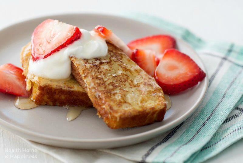 french-toast-recipe-paleo-gluten-free