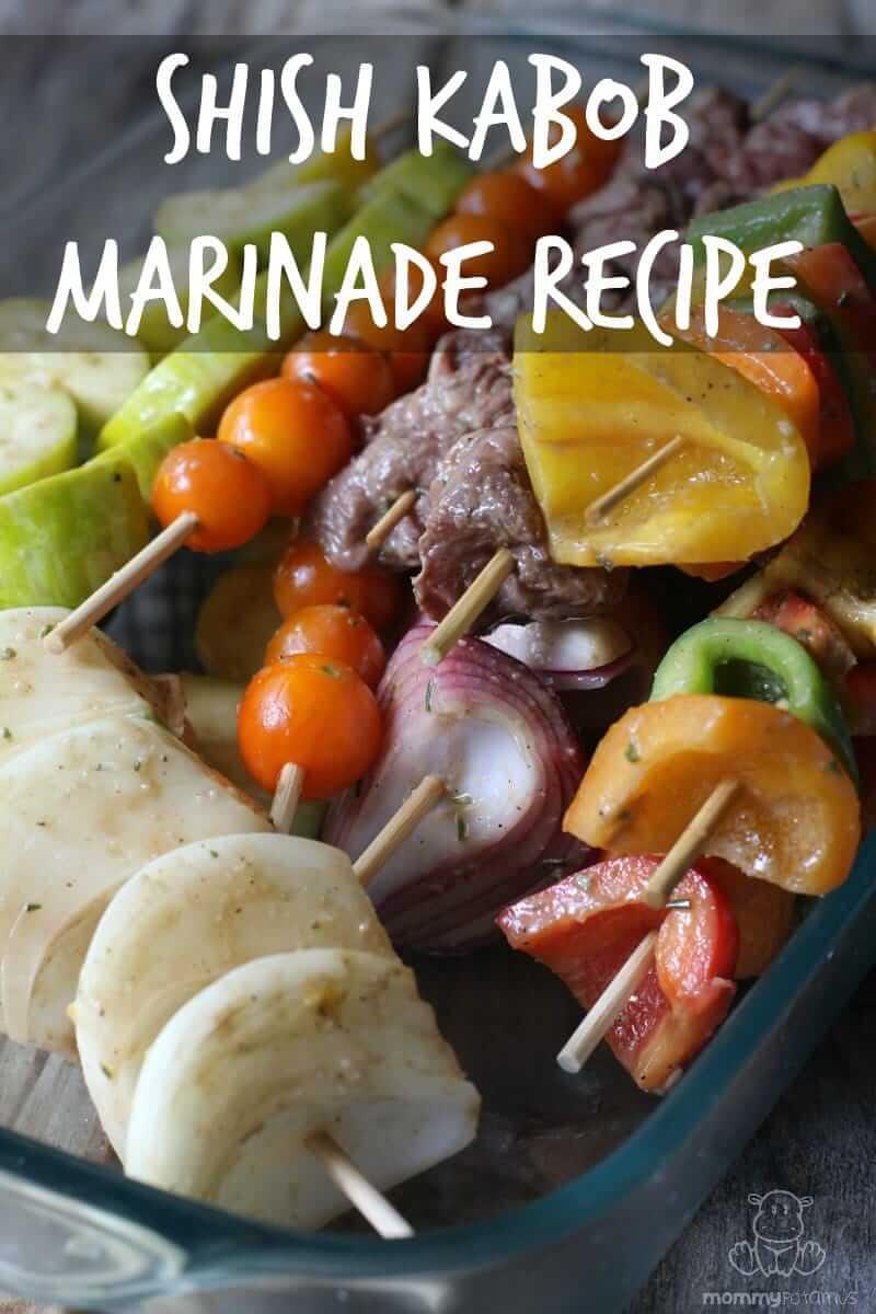 shish-kabob-marinade-recipe