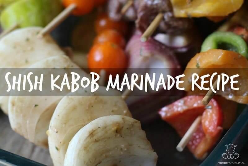 shish-kabob-marinade