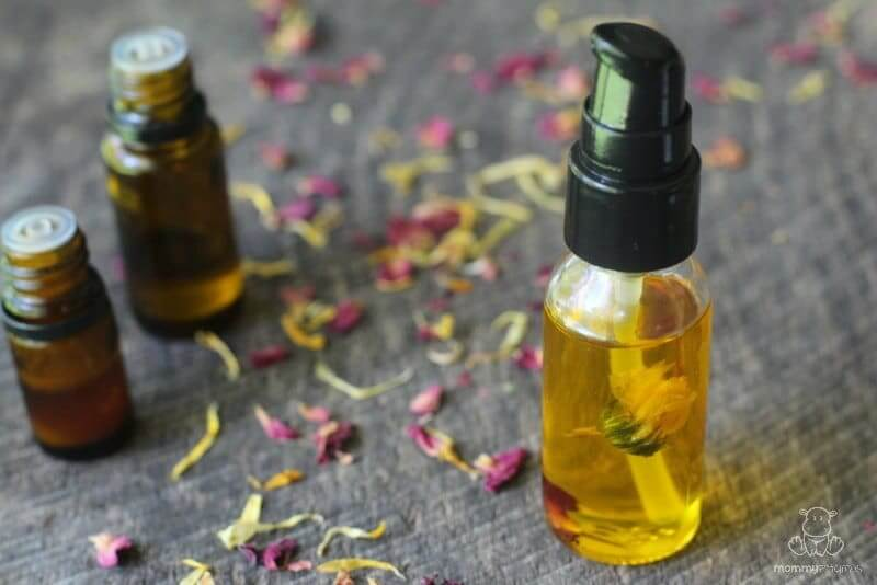 face-serum-recipe